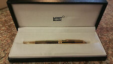 Auhtnetic Montblanc Ball Point Pen - Writing Instrument 1864