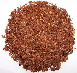 KYPHI Hand Blended Grain INCENSE Pagan Wicca Egyptian