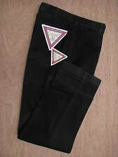 NWT FARAH CASUALS Sz 30x32 Slacks Pants No Wrinkle Cotton Cords Corduroy