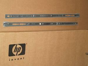 360104-001-SSR HP Server Side Rails DL360 G4 DL320 G3