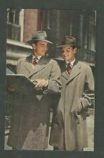 Advertiseing Post Card 1943 B & B Clothes Shop Jamaica Ave Queens NY New York