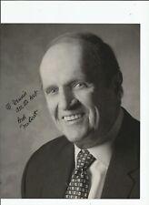 BOB NEWHART  hand signed AUTOGRAPH 8 x 10 Photo #18