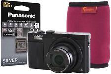 Appareils photo numériques Panasonic