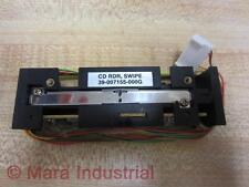 Diebold 39-007155-000G Card Reader Swipe 39007155000G - New No Box