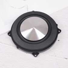 4 inch bass radiator woofer passive speaker hifi audio diy for harman/kardoRK LU