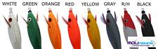 Oppai DTD Completo Color Glavoc Pesca Calamar Tataki Fishing Oferta