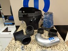 15-18 Challenger 5.7L Hemi Cold Air Intake Cai Mopar with Hellcat Headlamp Tube