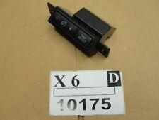 2013 altima dash instrument panel rheostat trip computer dimmer control switch