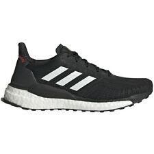Adidas 2020 Women's Solar Boost 19 Solarboost Running Training Boost Shoes