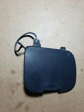 VOLVO V70 REAR TOW HOOK COVER 9190314 OEM