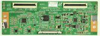 Vizio LJ94-29023C Control Board 13VNB_S60TMB4C4LV0.0 E480I-B2 LWZQPODP