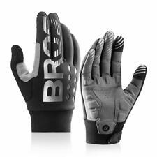 ROCKBROS Fahrradhandschuhe Mountainbike Handschuhe Sport Motorrad Handschuhe