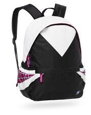 Marvel Spider-Gwen School Backpack Spider Verse Thinkgeek
