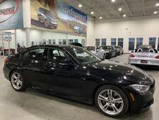 New listing 2014 Bmw 3-Series Msport 56k Msrp