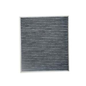 88986533 Activated Carbon Cabin Air Filter Fit For Hummer H2/H3