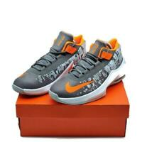 NIKE AIR MAX INFURIATE II (GS) ATHLETIC SNEAKERS SIZE 7 YOUTH NEW #AH3426004