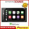 """Pioneer AVIC-Z720DAB 6.2"""" Sat Nav Car Play Bluetooth DAB Digital Radio Stereo"""