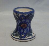 Unikat Poland Pottery Egg Cup