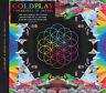 Coldplay - A Head Full Of Dreams Neuf CD (Pré Sortie 4TH Décembre)