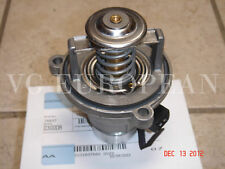 BMW E60 F07 F10,E63 E64 F12 F13  Genuine Cooling Thermostat NEW 5,6 Series