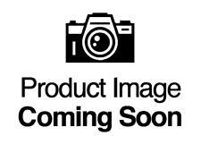 #2950FP-1 DAEWOO LUBLIN MK2 & MK3 97-07 FRONT RIGHT OFF SIDE SPLASH GUARD