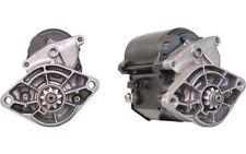 CEVAM Motor de arranque 1kW 12V TOYOTA LAND CARINA CAMRY 9704
