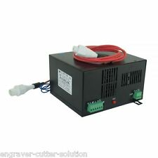 Senfeng 50W Laser Power Supply/ Source for CO2 Laser Engraving Machine -110V