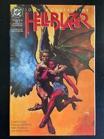 DC Hellblazer #60, 1992!