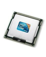Intel Core i3-3220 3220 - 3,3 GHz Dual-Core (CM8063701137502) Prozessor