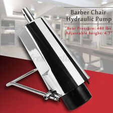 Barber Chair Hydraulic Pump Styling Hair Salon Hairdressing Beauty circular  *