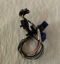 lot 3 HOA0890-L51 SLOTTED OPTICAL SWITCH Sensor