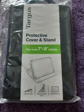 Tablet covers 7 inch