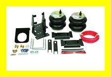 Firestone 2299 Ride Rite Air Helper Spring Bags Kit 2003-12 Dodge Ram 2500 3500