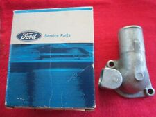 1975-1979 FORD 240 300 E100 E300 F100 F150 F250 WATER OUTLET THERMOSTAT HOUSING