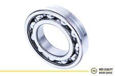 Crank Bearing For Betico Air Compressor 4001230 Sb D Small