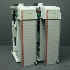 Allen Bradley 1769-IF4 1769-1F4 CompactLogix Input Module 4Ch Analog 1769IF4 PLC