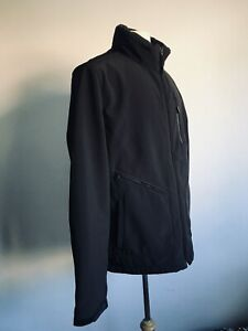 Husky Explorer Men's Wind Blocker Jacket, Size XL