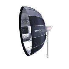 "Phottix Raja Quick-Folding Softbox 41"" (105cm)"