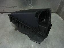 SEAT LEON CUPRA R Mk1 2001-2006 225 1.8t Original OEM Airbox 8l9133837e