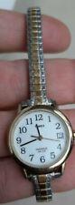 Vintage TIMEX INDIGLO Watch WR 30 M