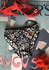 Vintage 1950's 1960s Vassarette Nylon Panties Briefs Womens SMALL Sz 4