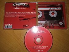 BIG CITY ROCK CD 2004 USA hard rock