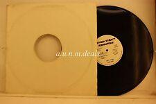 "Ruff Ryders Anthem /Bananas, LP 12"" (G)"