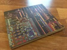 Brian Eno Drum's Between The Bells Digipak
