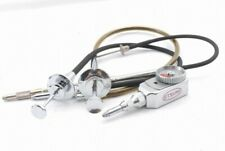 Etsumi Self Timer Shutter w/3set Cable Release *E0309