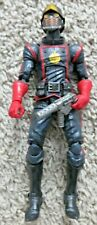 MARVEL LEGENDS STARLORD GUARDIANS OF THE GALAXY SDCC EXCLUSIVE THANOS IMPERATIVE