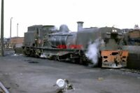 PHOTO  SOUTH AFRICAN RAILWAYS - NGG13 CLASS 2-6-2 + 2-6-2 BEYER-GARRATT NO 81 AT