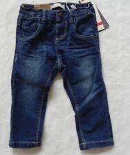 name it Mädchen Jeans xx-Slim Gr. 80 NEU alya
