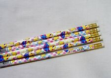 12 Peeps (Baby Chic's) Personalized Pencils