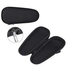 Hard Case Carrying Travel Bag for Braun Series Shaver Men Razor BS